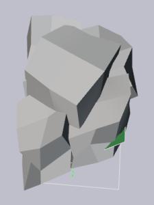 terrain06