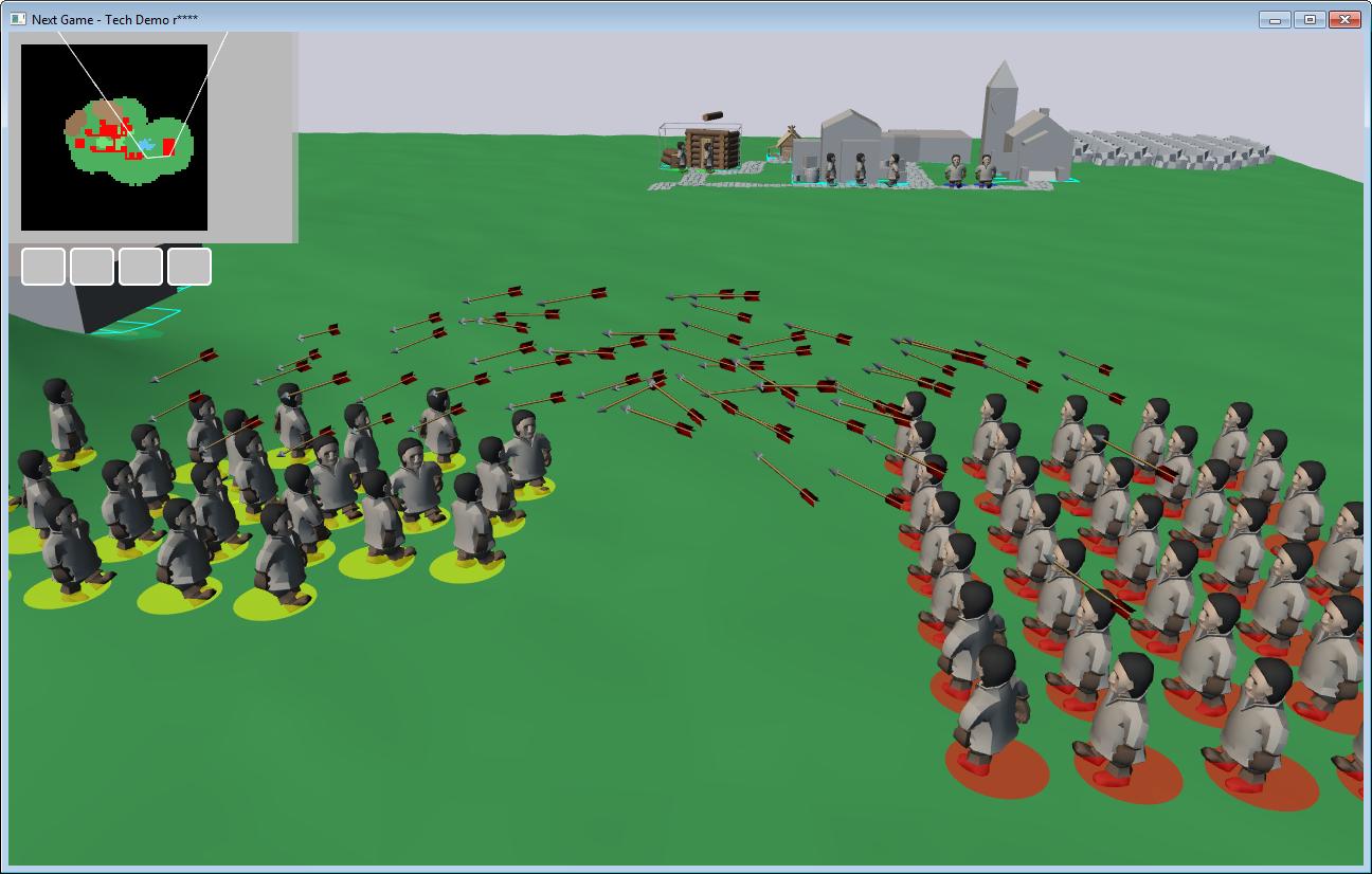 2014-05-04 archers attack