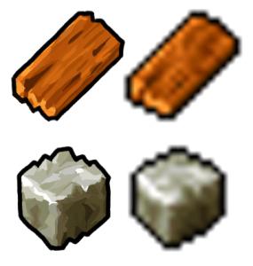 woodstone_x10