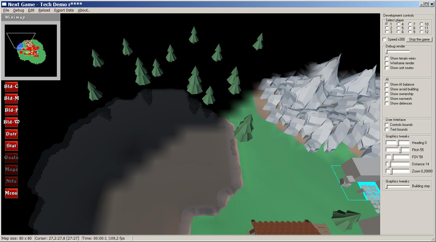 2014-08-08 terrain fow
