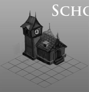 School_5