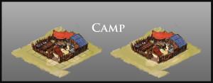 camp_9
