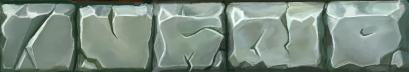 2014-10-04-wip-stones
