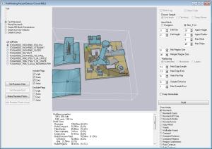 Live Progress #29 – Recast Navigation lib is mostly ported, yay