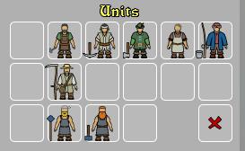 2015-05-04 unit icons